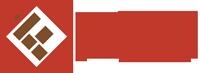 Floor Sanding Services Logo